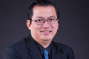 CEO Saigon Books Nguyễn Tuấn Quỳnh: Khởi nghiệp với sách ở tuổi 44