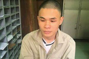 Lạng Sơn: Đeo mặt nạ, ngang nhiên vào thẳng nhà dân giật điện thoại