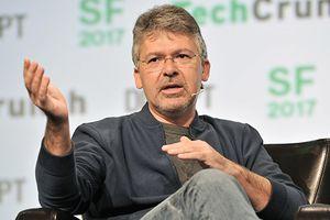 Phát triển trí tuệ nhân tạo, Apple tuyển Giám đốc của Google