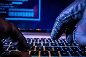 Nhiều nguy cơ đe dọa an ninh quốc gia từ không gian mạng