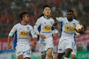 Nhận định Hà Nội FC vs HAGL: Chờ lửa U23 thắp sáng Hàng Đẫy