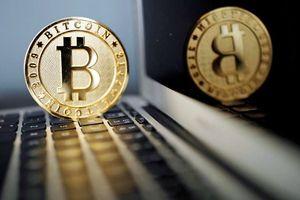 Giá Bitcoin hôm nay 5/4/2018: 'Bốc hơi' 800 USD, nhà đầu tư sốc