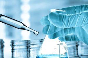 Những thay đổi chính trong tiêu chuẩn ISO/IEC 17025:2017 về quản lý phòng thí nghiệm
