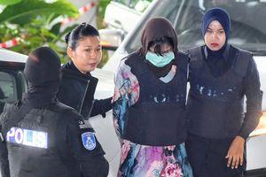 Malaysia: Không có bên thứ ba can thiệp quá trình xét xử vụ Kim Chol