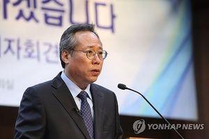 Hàn Quốc công khai xin lỗi các nghệ sỹ bị đưa vào 'danh sách đen'
