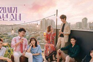 Top 10 bộ phim truyền hình Hàn Quốc có rating thê thảm nhất lịch sử điện ảnh