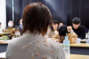 Phụ nữ Nhật bị ép triệt sản đâm đơn kiện