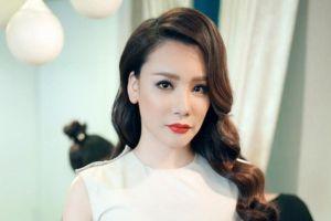 Hồ Quỳnh Hương bị phạt 20 triệu vì xây dựng khu du lịch trái phép