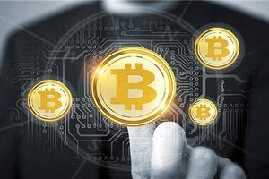 Giá bitcoin hôm nay (5/4): Hàng tỷ USD tiền số giao dịch OTC thông qua Skype