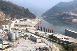 Hợp tác sông Mekong: Hãy xới to vấn đề
