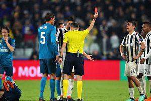 Thể thao 24h: Trọng tài thiên vị giúp Real Madrid thắng Juventus?
