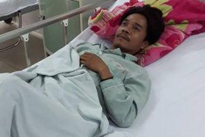 Đã có kết luận 4 người chết nghi ngộ độc rượu ở Quảng Nam