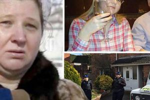 Vụ đầu độc cựu điệp viên Nga: Cháu gái Skripal tuyên bố sốc