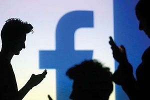 Hơn 400.000 tài khoản rò rỉ, VN nằm trong top 10 nước lộ thông tin Facebook nhiều nhất