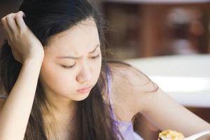 Nhịn ăn sáng – thói quen nguy hiểm 'chết người' cần loại bỏ ngay