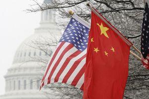 Việt Nam có thể tận dụng gì từ căng thẳng thương mại Mỹ - Trung?