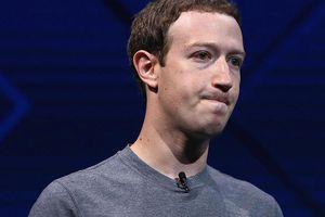Mark Zuckerberg thừa nhận Facebook đã quét tất cả nội dung tin nhắn Messenger
