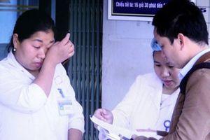 Vụ 137 nhân viên mất việc: Sở Y tế Lai Châu giải thích do 'hiểu lầm' văn bản