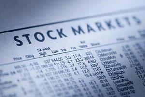 Công bố danh sách 57 cổ phiếu không được giao dịch ký quỹ quý II/2018