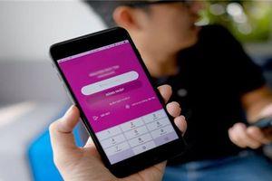 Người Việt đã có thể mua bảo hiểm xe máy ngay trên ứng dụng điện thoại