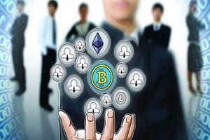 NextTech kiến nghị xây dựng hành lang pháp lý cho Blockchain và tiền ảo tại Việt Nam