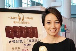Hoa hậu Hong Kong bị kiện vì lừa đảo, ăn cắp tài sản