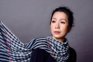 Trịnh Kim Chi chuyển thể phim 'Rặng Trâm Bầu' lên sân khấu kịch