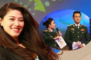 Mức lương bất ngờ của các BTV, MC nổi tiếng tại VTV