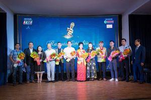 Thêm một sân chơi hữu ích dành cho doanh nhân Việt