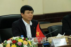 Hội nghị Bộ trưởng NAM lần thứ 18 tập trung thúc đẩy phát triển bền vững