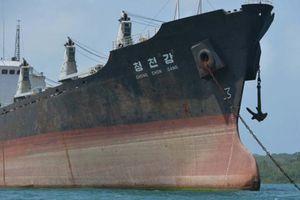 EU bổ sung danh sách trừng phạt chống Triều Tiên
