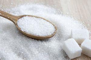 Một tháng 'cai nghiện' đường: Chuyên gia dinh dưỡng nói gì?