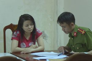Triệt phá đường dây lô đề 'khủng' ở Hà Tĩnh, bắt giữ 14 đối tượng
