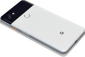 Google tiết lộ tên Pixel 3 trong đoạn code mã nguồn Android