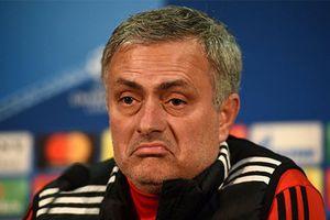 Thầy Park, Mourinho và 5 phát ngôn ấn tượng trong tuần