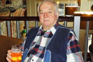 Cựu điệp viên Sergei Skripal ra sao sau khi hồi phục