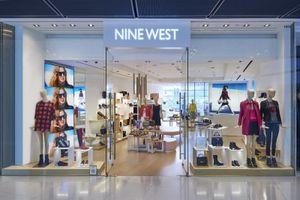 Con đường trở thành đế chế thời trang khổng lồ của Nine West trước khi phá sản