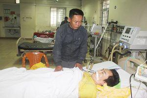 Hà Tĩnh: Nghi con trai bị 'sát hại' tại trung tâm cai nghiện, gia đình cầu cứu