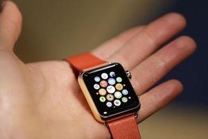 Apple vướng kiện tụng vì cảm biến nhịp tim trên Apple Watch