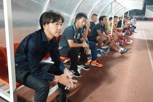 Sau 4 vòng V-League 2018: Các ứng cử viên vô địch gây thất vọng