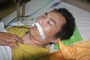 Hà Tĩnh: Nạn nhân tại Trung tâm cai nghiện đã được Bệnh viện trả về nhà