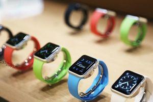 Apple bị kiện vi phạm bằng sáng chế công nghệ đo nhịp tim