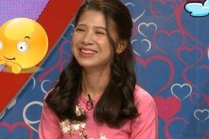 Phước Toan và Hiểu Mi tham gia 'Bạn muốn hẹn hò'