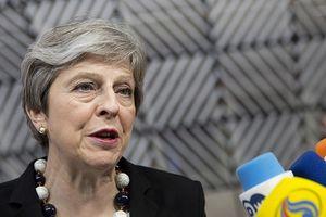 Cháu gái cựu điệp viên Sergei Skripal gửi thư cho Thủ tướng Anh