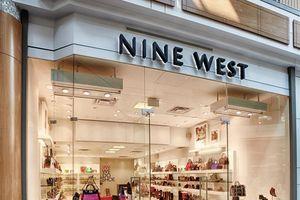 Vì sao Nine West bất ngờ xin phá sản?