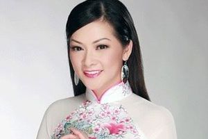 Như Quỳnh tổ chức lễ cưới trong liveshow, chú rể có thể là Hoài Lâm