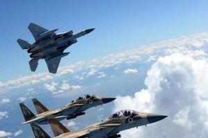 Bộ Quốc phòng Nga 'vạch mặt' thủ phạm vụ tấn công căn cứ T-4 của Syria ở Homs