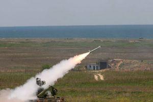 Vũ khí 'thần sấm sét' của Nga khiến NATO 'rụng rời chân tay' mỗi khi nhắc tên