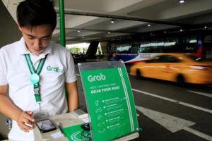 Singapore và Philippines tạm dừng thương vụ Grab mua lại Uber, Việt Nam chỉ khuyến cáo