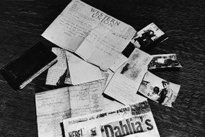 6 vụ án mạng tàn độc, bí ẩn nhất lịch sử